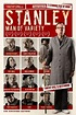 Stanley, a Man of Variety (2016) directed by Stephen ...