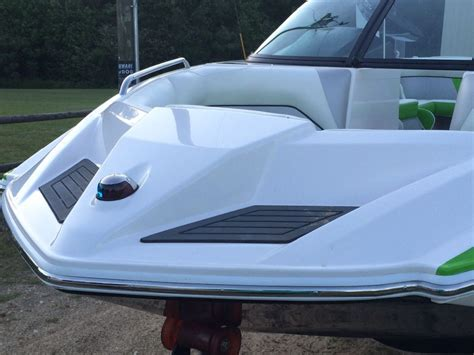 Moomba Boats Price 2014 by Moomba 2014 For Sale For 48 500 Boats From Usa
