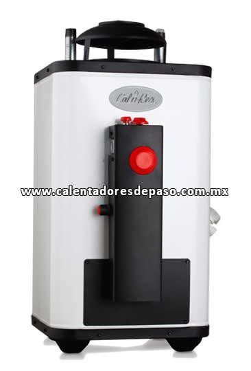 venta de calentadores de paso calentadores de agua calentadores electricos boilers bosch