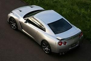 Nissan Gtr Interieur : nissan gt r black edition 2011 parts specs ~ Medecine-chirurgie-esthetiques.com Avis de Voitures