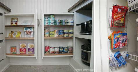small space kitchen storage ideas 21 small kitchen pantry organization ideas to really save 8133