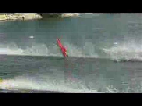 Rc Boat Crash Compilation by 2007 Crash Rc Boat Racing