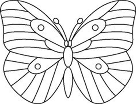 fill colour images coloring pages colouring