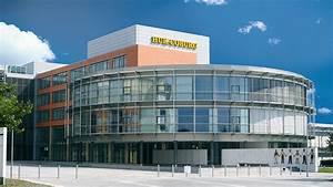 Autoversicherung Berechnen Huk : huk coburg plant telematik tarife ~ Themetempest.com Abrechnung