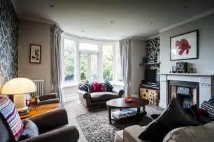 edwardian home interiors east finchley edwardian home renovation smartstyle interiors tunbridge interior design