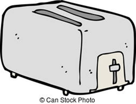 toaster clipart black and white toaster vector clipart illustrations 12 598 toaster clip