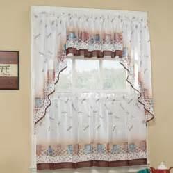 kitchen curtains ideas curtain designs kitchen search curtain designs curtain designs design