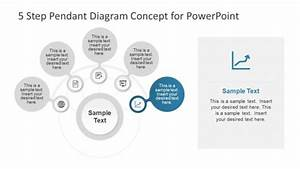 Data Flow Powerpoint Templates