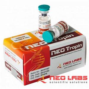 Buy Steroids  My Hgh Md So Why Would You Buy Doctor Prescribed Testosterone Or Best Hgh