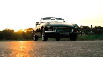 hd vintage car wallpaper colormunk com