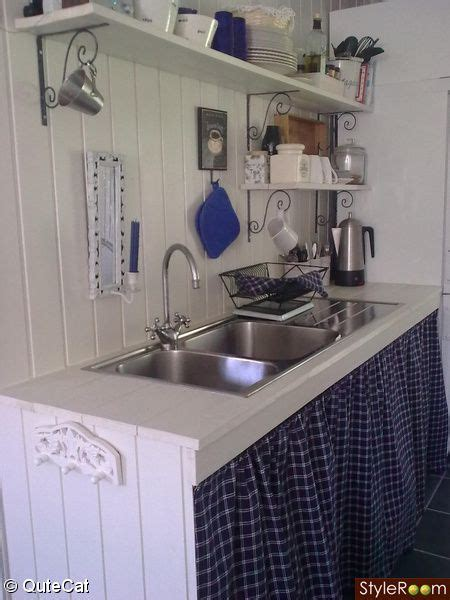 organize a small kitchen 124 best k 246 k images on kitchen white small 3776
