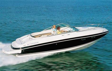 Boat Brokers Toms River Nj by 2002 Four Winns 245 Sundowner Power Boat For Sale Www