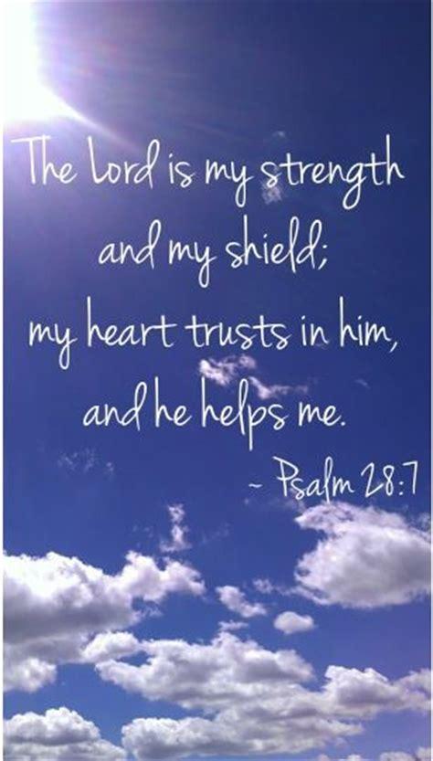 ideas  psalm   pinterest proverbs bible