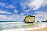 Tourist Attractions in Barbados | Most beautiful places in ...