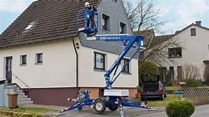 Anhänger Mieten Sixt : anh nger arbeitsb hnen mieten beyer mietservice youtube ~ A.2002-acura-tl-radio.info Haus und Dekorationen