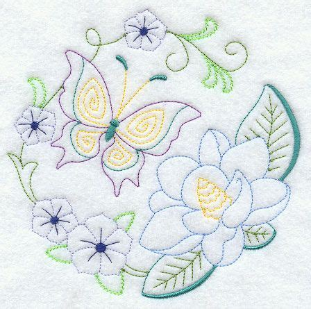 wandfarbe chagner muster machine embroidery designs at embroidery library color