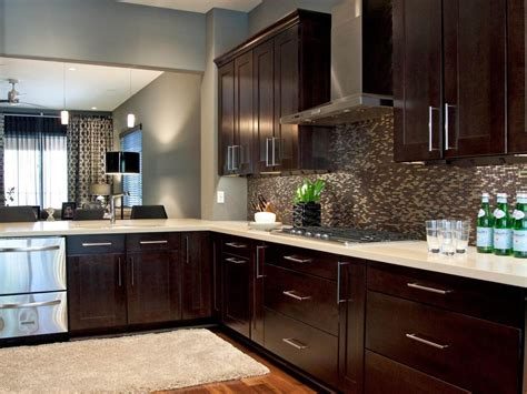 Rta Kitchen Cabinets Why You Should Use Them In Your