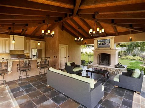 outdoor kitchens and patios designs chic outdoor kitchens atlanta ga with vintage wrought iron landscaping gardening ideas 7247
