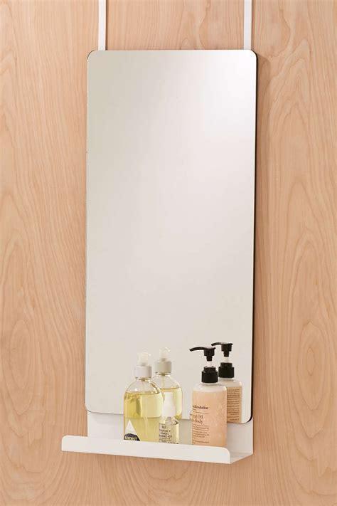 bring home functional style     door mirror
