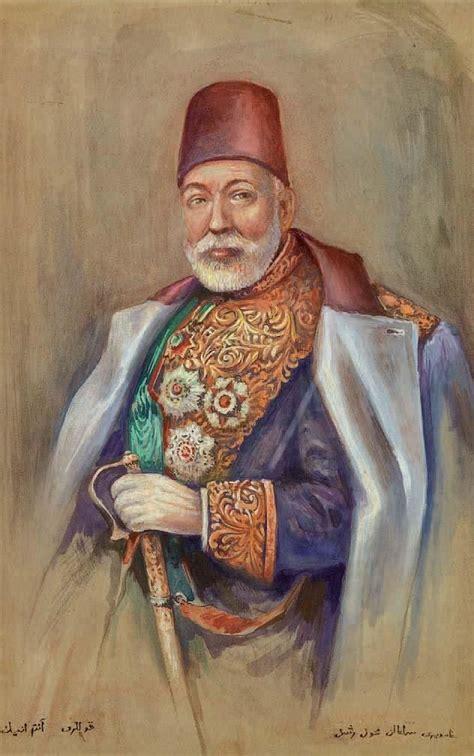 The Ottoman Empire Sultans - 260 best padişah portreleri kadın sultanlar images on