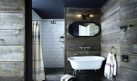design your bathroom 6 tips to your bathroom renovation look amazing
