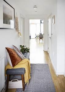 12, Brilliant, Small, Hallway, Ideas