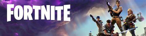 battle royale announced  fortnite  entertainment