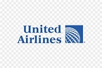 United Airlines Logo png download - 800*600 - Free ...