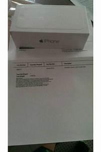 Iphone 6 Auf Rechnung : iphone 6 64gb neu ovp eingeschwei t spacegrau mit rechnung in m nchen apple iphone ~ Themetempest.com Abrechnung