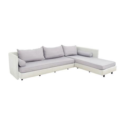 chaise nomade 84 ligne roset ligne roset nomad beige chaise sofa sofas