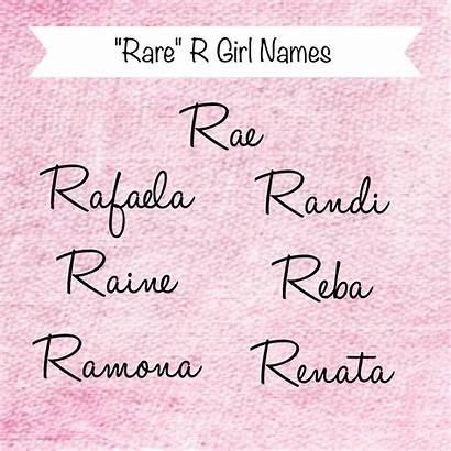 Names Rare Meaning Leo Rae Origin English