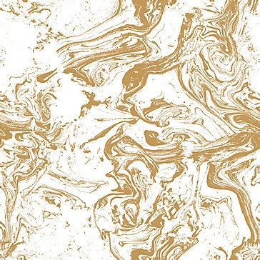 marble gold wallpaper wallpaper mirrors wall decor