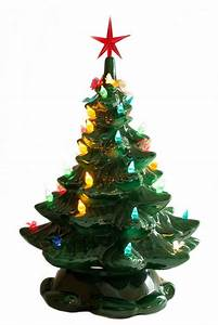 Weihnachtsbaum Komplett Geschmückt : weihnachtsbaum aus keramik christbaumkugeln dekor kunst freizeit ~ Markanthonyermac.com Haus und Dekorationen