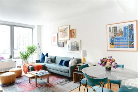 New York City Bedroom Requirements New York City Bedroom Design Ideas 91 Home Demise