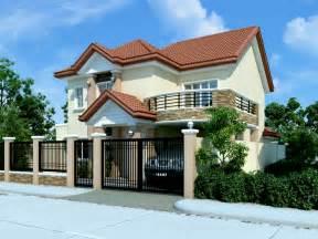 home plan designers phenomenal luxury philippines house plan amazing architecture magazine