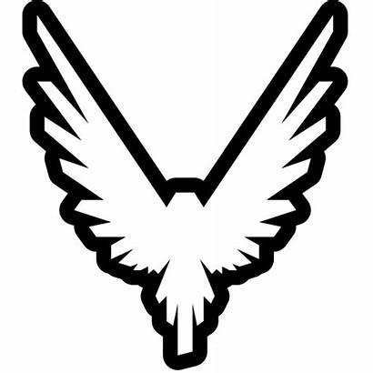 Maverick Logan Paul Merch Icon Popular Logos