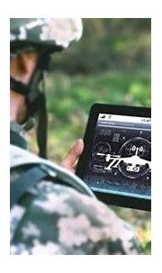 美 육군, 전장에서 3D 프린터로 드론 제작한다 - ZDNet korea