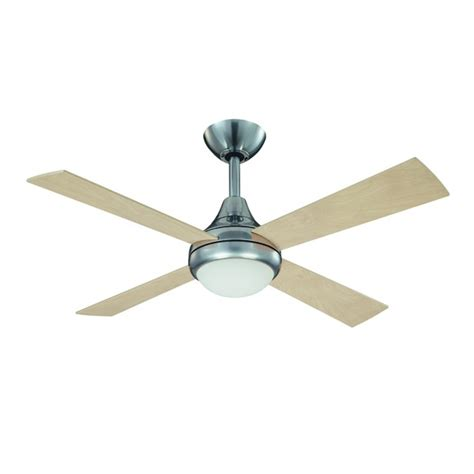 42 Ceiling Fans With Lights And Remote by Fantasia Sigma 42 Inch Remote Stainless Steel