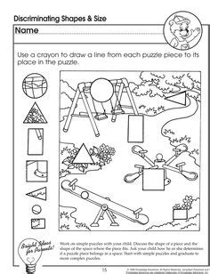playground coloring page school playgrounds beaches