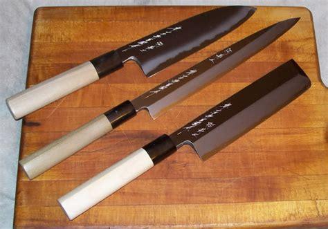 my kitchen knives my kitchen knives all about pocket knives