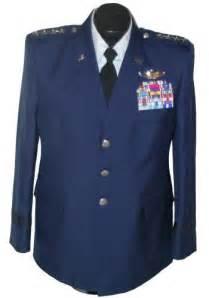 Us Air Force Dress Uniform