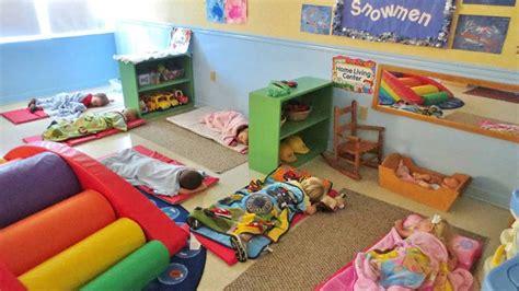 7 secrets of preschool teachers 512 | maxresdefault