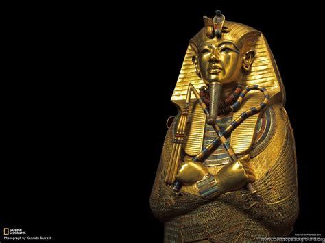 Est100 一些攝影(some Photos): Howard Carter , King Tutankhamun ...