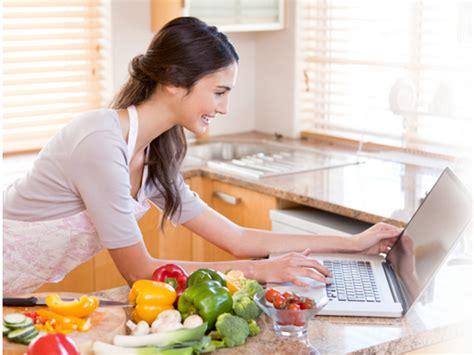 cours de cuisine gratuit en ligne on a testé les cours de cuisine en ligne de l 39 atelier des