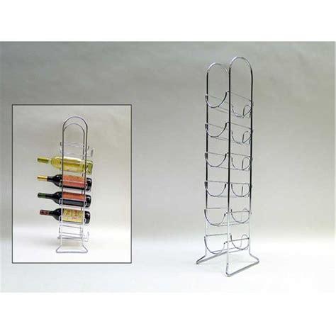 housse pour fauteuil bureau range bouteilles cuisine en ligne