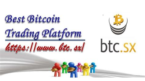 Sell buy btc is a trusted platform for trading bitcoins. Best Bitcoin Trading Platform