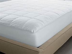 twin xl mattress topper firm 2 inch twin xl mattress With buy firm mattress topper