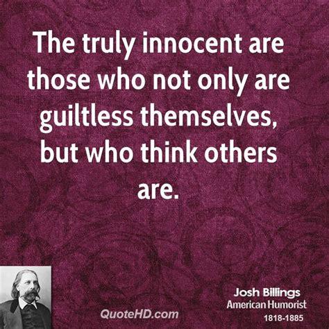 innocent love quotes quotesgram