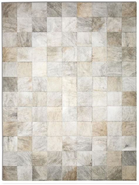 Patchwork Cowhide Rugs Australia - classic patchwork cowhide rug park by rugs mine is