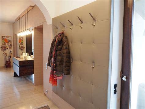 Möbel Für Flur Garderobe by Garderobenpaneel Leder Bestseller Shop F 252 R M 246 Bel Und